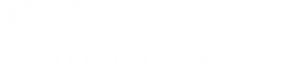 Goulds Water Technology company logo
