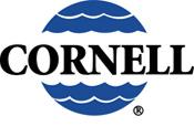 Cornell Pump Company logo