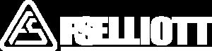 FS Elliott centrifugal compressor company logo