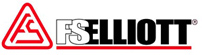 FS Elliot cetrifugal compressor company logo