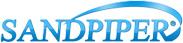 Sandpiper Pump logo