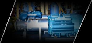 Flowserve ANSI Pump
